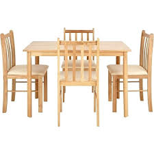small dining table set for 4 compact dining table set dining table 4 chairs a liked on featuring
