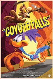 fur of flying 2010 full movie coyote falls 2010 imdb