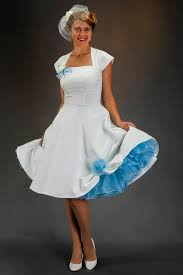 petticoat brautkleid bridal dress with petticoat for vintage feeling 298 00