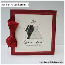 nightmare before christmas wedding invitations excellent christmas wedding invitations theruntime