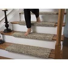 black jack 100 new zealand wool true bullnose carpet stair
