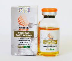 anabolics sa ciccone pharma tren 100 20ml anabolics sa
