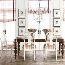 ethan allen table chairs ethan allen kitchen tables stylish dining room for 13