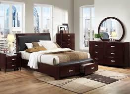 King Platform Bed Set Best King Platform Bedroom Set Contemporary Amazing Design Ideas