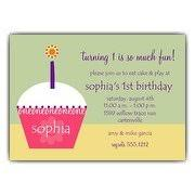 inexpensive kids birthday invitations paperstyle
