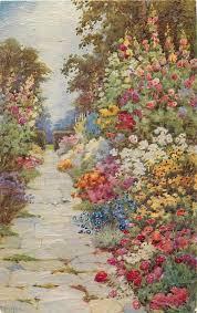 381 best flower gardens images on pinterest flower gardening