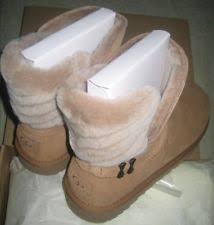 womens ugg boots size 9 ugg australia cambridge womens boots size 7 or 9 chestnut brown