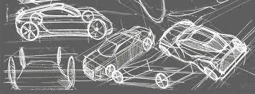 8 reasons why you should thumbnail sketch