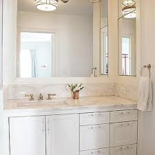 schaub cabinet pulls and knobs entranching lucite cabinet pulls design ideas at bathroom best
