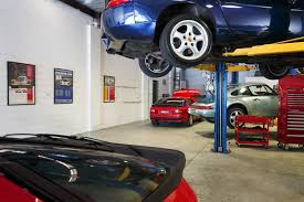 porsche technician hartech automotive services u2013 personalised service and repair of