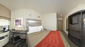 Comfort Inn Midtown West New York City Comfort Inn Midtown West New York City Compare Deals