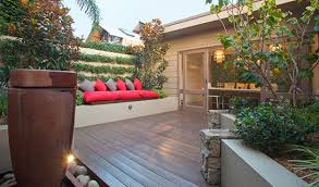 outdoor space ideas small outdoor spaces design ideas design architectural home design