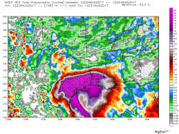 Texas Coast Map Hurricane Warning Issued For Texas Gulf Coast As Tropical Storm