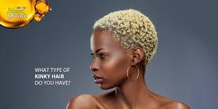 what type of hair do you use for crochet braids megagrowth kenya megagrowth ke twitter