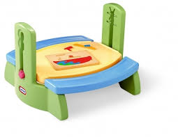 little tikes bench table fascinating little tikes bench table little tikes classic table