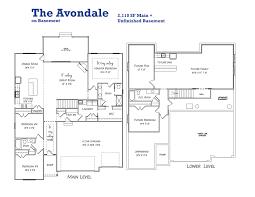 twilight swan house floor plan