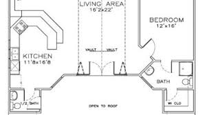 pool guest house plans fascinating bedroom house plans pool guest house plans pool and