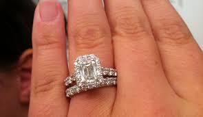 wedding bands cincinnati wedding rings antique wedding rings trendy antique wedding rings