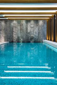 Luxury Pool Design - top luxury pool design tips for the home by constantina tsoutsikou