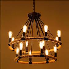 wicker pendant lights wicker pendant lights for sale