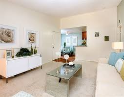 two bedroom apartments in san diego 855 244 2721 1 2 bedroom 1 2 bath city view apartments 840 17th