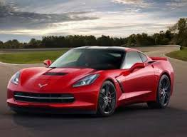 corvette stingray evolution 10 things you need to about the 2014 chevrolet corvette