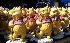 winnie the pooh photo page everystockphoto