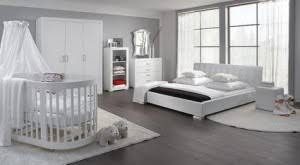Bedroom For Parents Free Interior Decorating Ideas