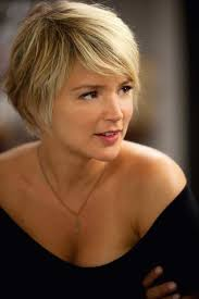 cropped hair styes for 48 year olds 100 best pixie cuts the best short hairstyles for women 2017 2018