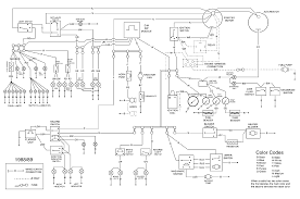 wiring diagrams car electrical schematics automotive electrical