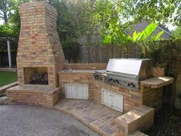 inexpensive outdoor kitchen ideas kitchen adorable diy cheap outdoor kitchen ideas outdoor kitchen