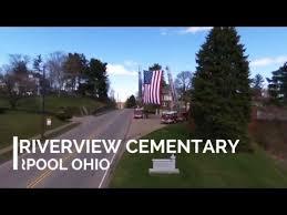 Comfort Inn East Liverpool Ohio Jeezy Type East Liverpool Ohio