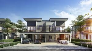 hua yang launches new township in johor bahru edgeprop my