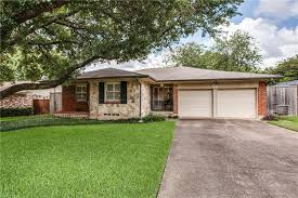 richardson heights subdivision homes for sale in richardson texas