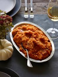 sweet potatoes recipes for thanksgiving chipotle mashed sweet potatoes