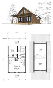 log home floor plan base camp stunning plans for small homes