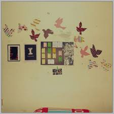 outstanding cheap diy bedroom wall decor diy hanging shelves diy