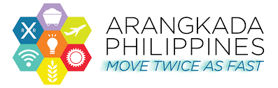 philippine tricycle png arangkada philippines move twice as fast