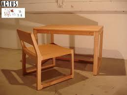 Maple Chairs Underground Rakuten Global Market Sale Maple Wood Children U0027s