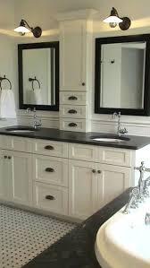 Cheap Bathroom Vanity Ideas Bathroom Vanities Ideas Aciarreview Info