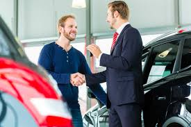 car buying tips 34 secrets dealers know but you don t reader s notice how many times we go back and forth to our manager