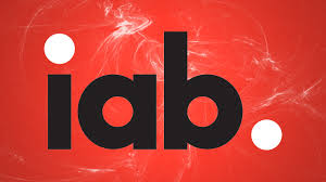 advertising bureau iab iab europe unveils its gdpr transparency consent framework