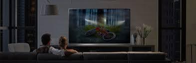 oled tv discover lg u0027s curved u0026 flat oled tvs lg usa