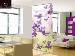 Hanging Room Divider Panels by Room Partition Ideas Interior Add These Room Separation Wooden