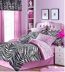 zebra bedroom decorating ideas 50 modern zebra decor for bedroom images home decorating ideas