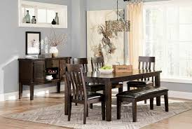 Beachy Dining Room Sets - dinning beachy dining room tables dining furniture coastal dining