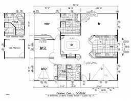 day care centre floor plans kitchen floor plans docstoc child care center planning pinterest