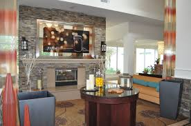 hotel lobby renovation u2013 florida hotel renovations