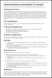 social worker resumes social work resume template social worker resume template co social