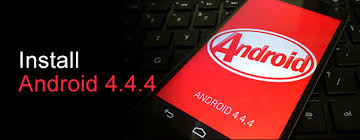 android 4 4 kitkat android kitkat 4 4 4 4 1 4 4 2 4 4 3 4 4 4 androidheat